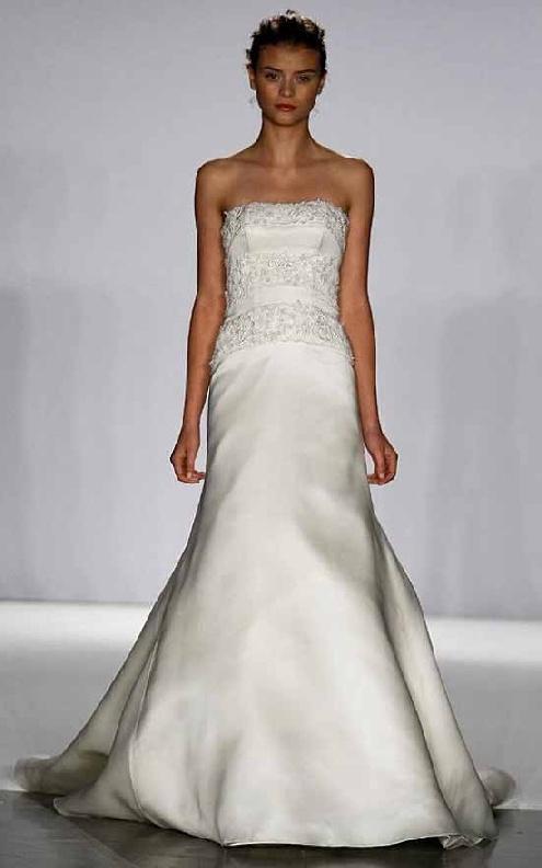 Best 25 priscilla of boston ideas on pinterest for Priscilla of boston wedding dresses