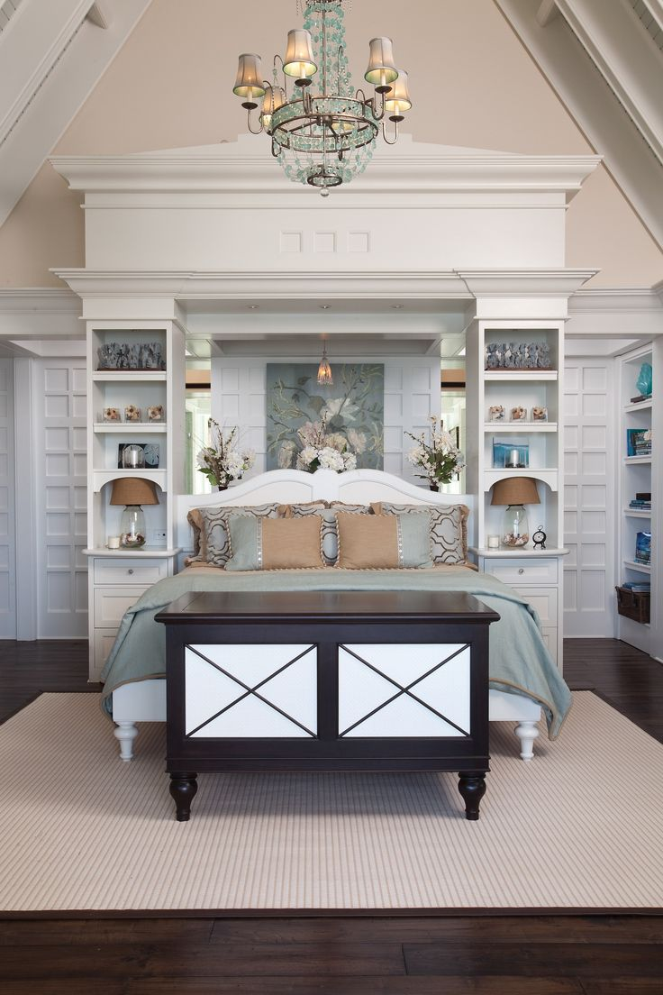 12 best For the Home images on Pinterest | Cleaning, For the home ...