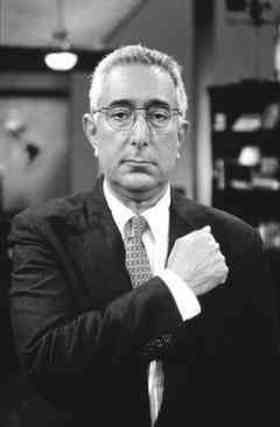 Ben Stein quotes quotations and aphorisms from OpenQuotes #quotes #quotations #aphorisms #openquotes #citation