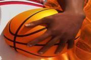 Başarılı Basketbol #basketboloyunu #basket #başarılıoyun http://www.dusoyun.com/mobiloyunlar/basarili-basketbol
