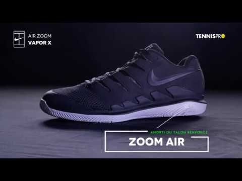 Scarpe da basket Shield 500 Tarmak | Decathlon Italia - YouTube |  ADVERTISING | Pinterest | Decathlon