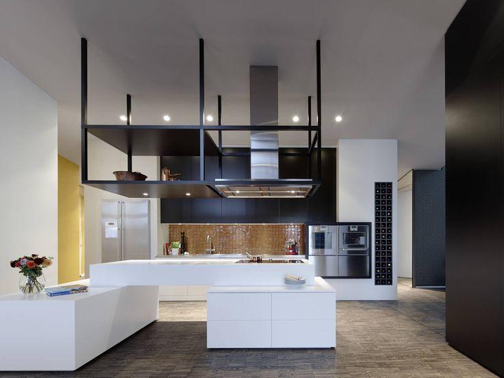 152 best kitchen images on pinterest, Deco ideeën