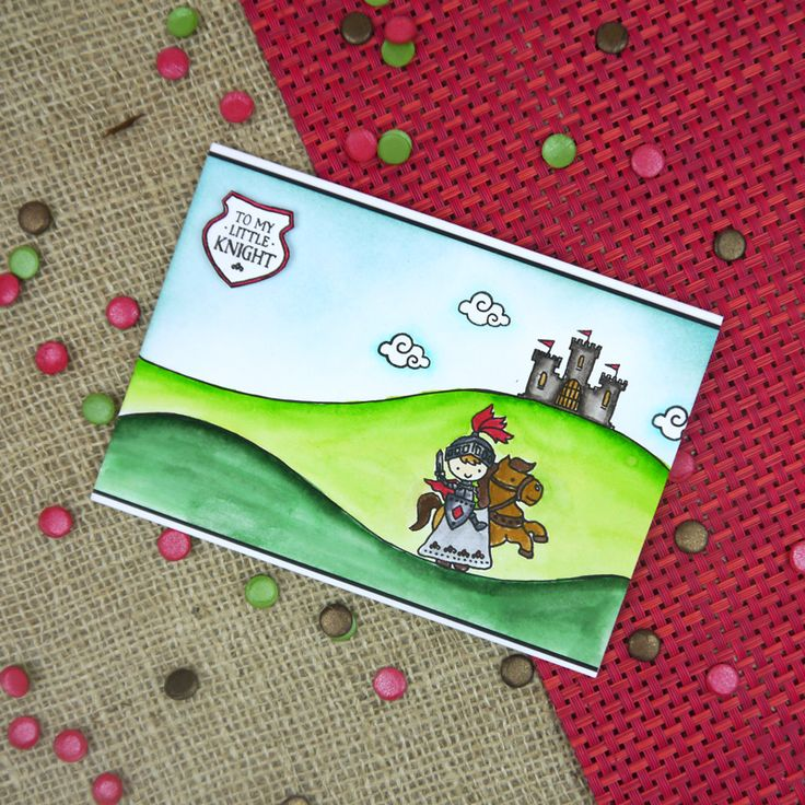 For the Love of Stamps March - Hunkydory | Hunkydory Crafts