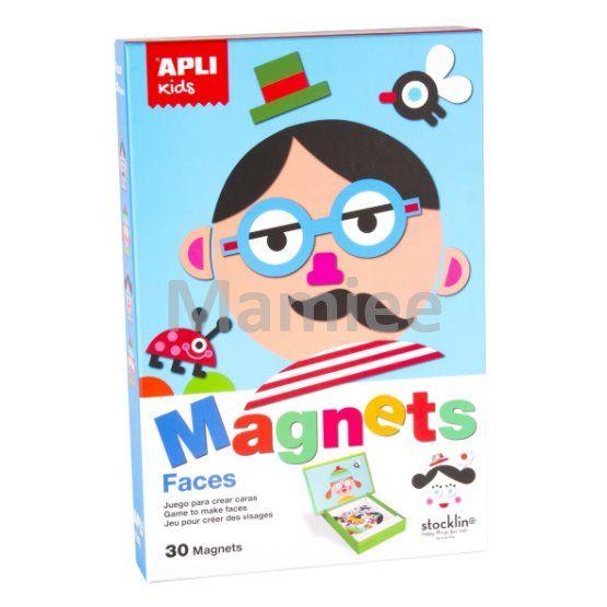 A14561_Produkt_Web_01.jpg