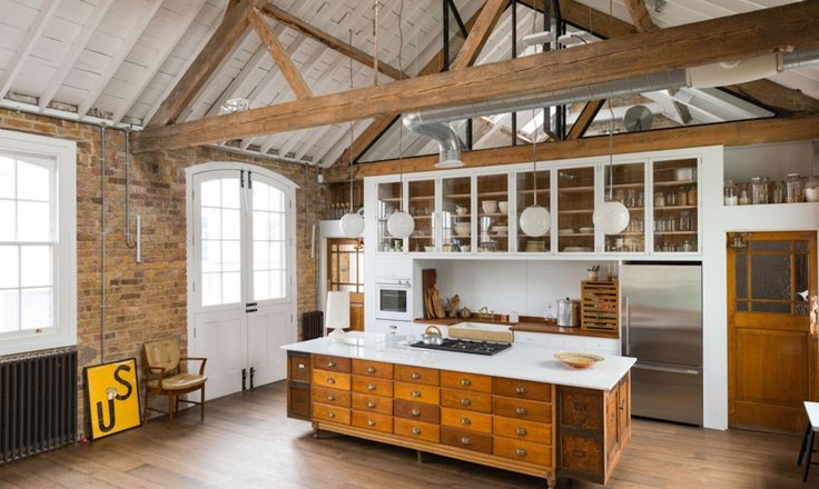 nowoczesna-stodola_Paper-Mill-Studios_Gresford-Architects_03