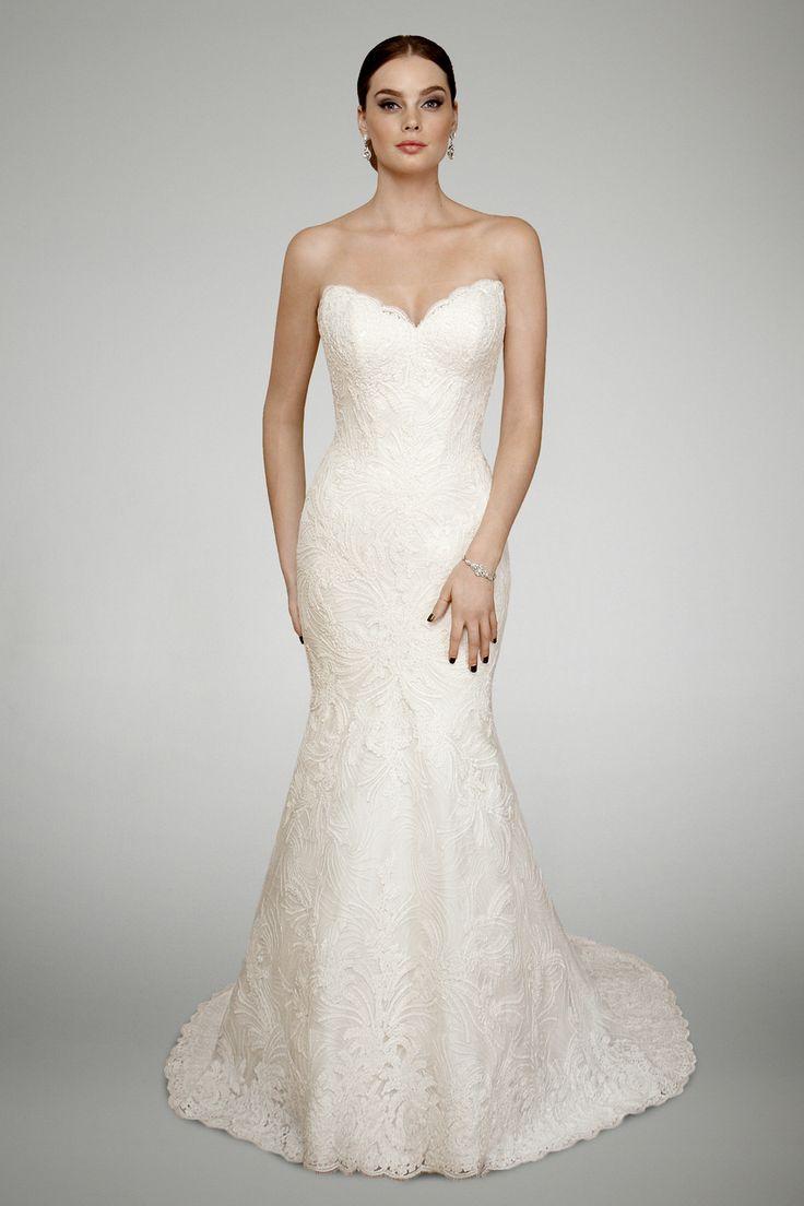 Best 20 matthew christopher wedding gowns ideas on pinterest bridals by lori matthew christopher 0132627 call store for details http wedding dresses ombrellifo Images
