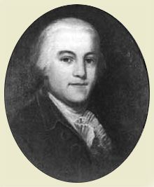 Edward Rutledge was born on November 23, 1749, in Charleston, South Carolina. He was the youngest of seven children, son of Doctor John Rutledge, who emigrated from Ireland to South Carolina, about…