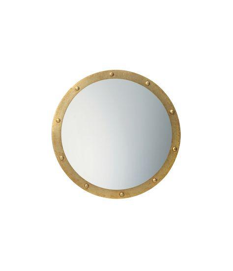 Selene Bolt Mirror Treniq Mirrors. View thousands of luxury interior products on www.treniq.com