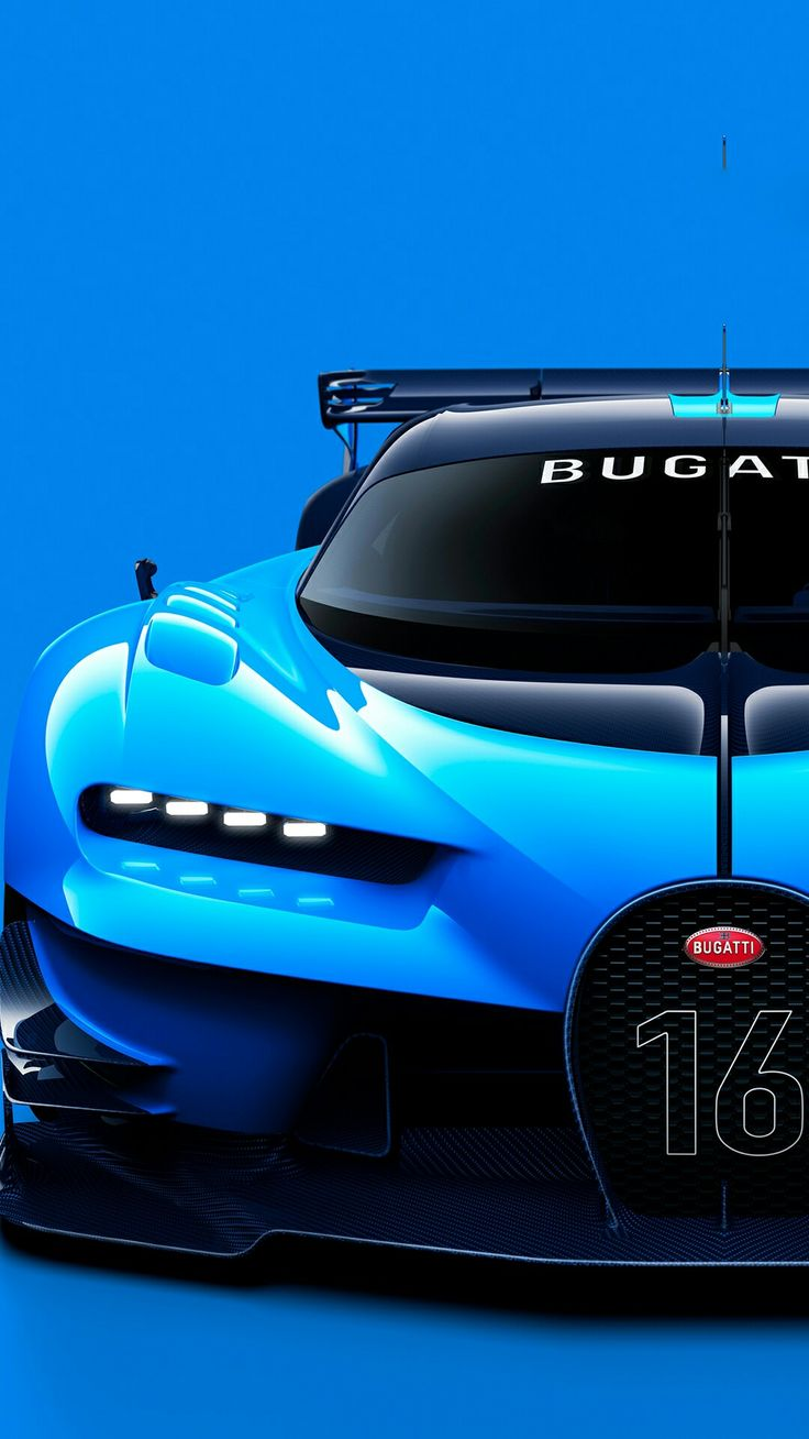 Exotic Car Wallpaper Iphone 500 Best Wallpers Images By Aco 19 On Pinterest