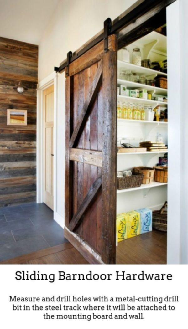 Closet Door Hardware Barn Style Doors For House Sliding Door