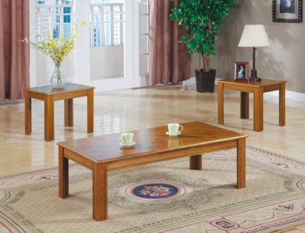 3 Piece Coffee Table Sets Under 200 3 Piece Coffee Table Set Coffee Table Home Coffee Tables