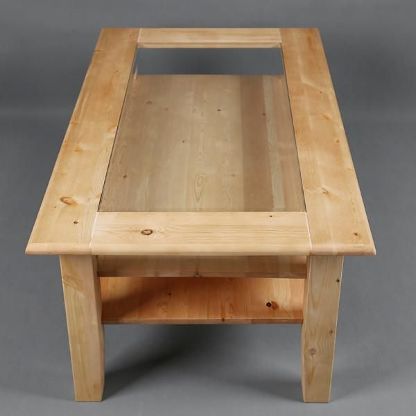 + best ideas about Cheap dining table sets on Pinterest  Table