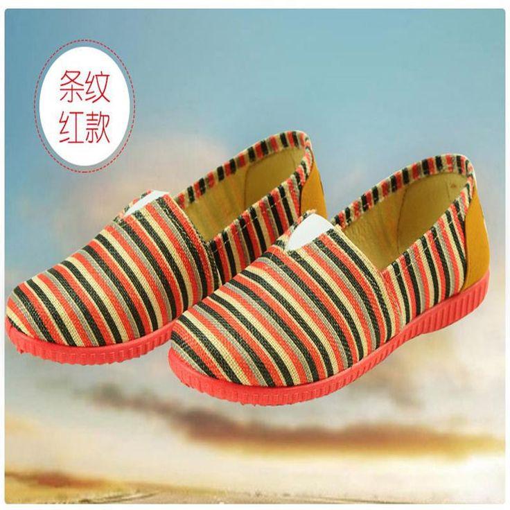 安い2015古い北京快適な フラット シューズ春/秋の女性ロー ファー中国伝統的な靴用レディース ストライプ靴、購入品質ロー ファー、直接中国のサプライヤーから:-12072xlmodel- カスタム-12072xlmodel- カスタム-12072xlmodel- カスタム-8888xlmodel- カスタムサイズ情報古い北京2015快適なフラット靴の春/秋の女性中国の伝統的なローファーの靴gia