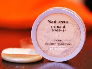 Top 10 Non Comedogenic Foundation Reviews - Easy Hair Care Tips