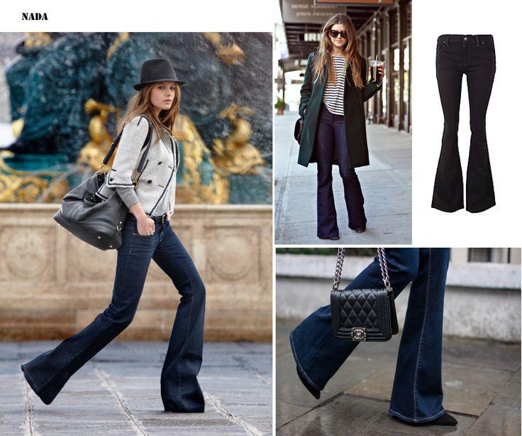 que zapatos se usan con pantalones oxford que zapatos se usan con pantalones oxford que zapatos se usan con pantalones oxford - Buscar con Google
