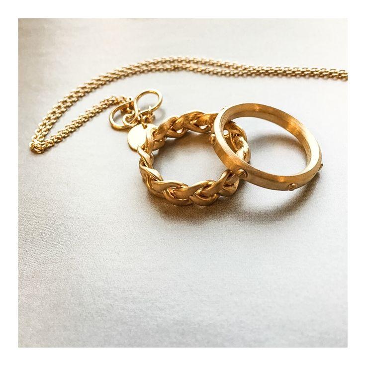 Golden day >> http://www.janekoenig.com/