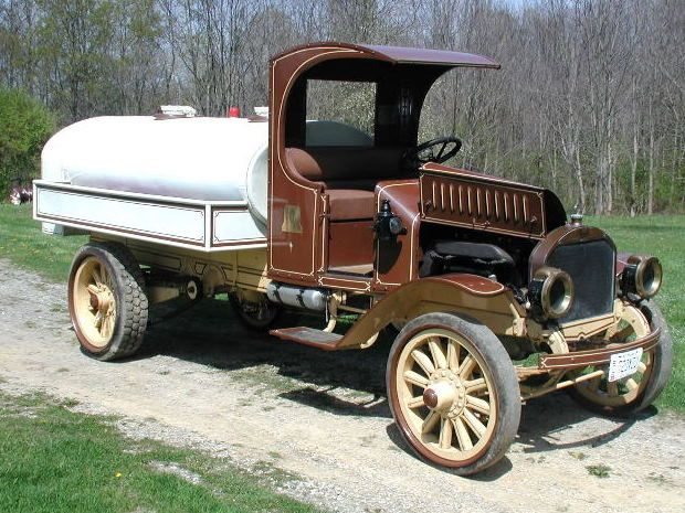antique dump truck for sale autos post. Black Bedroom Furniture Sets. Home Design Ideas