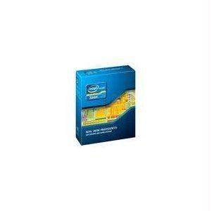 INTEL INTEL XEON E5-2680 2.70G/8C/20M/BOX BX80621E52680 by Intel. $3270.00. INTEL INTEL XEON E5-2680 2.70G/8C/20M/BOX INTEL XEON E5-2680 2.70G/8C/20M/BOX Manufacturer : INTEL UPC : 735858223973