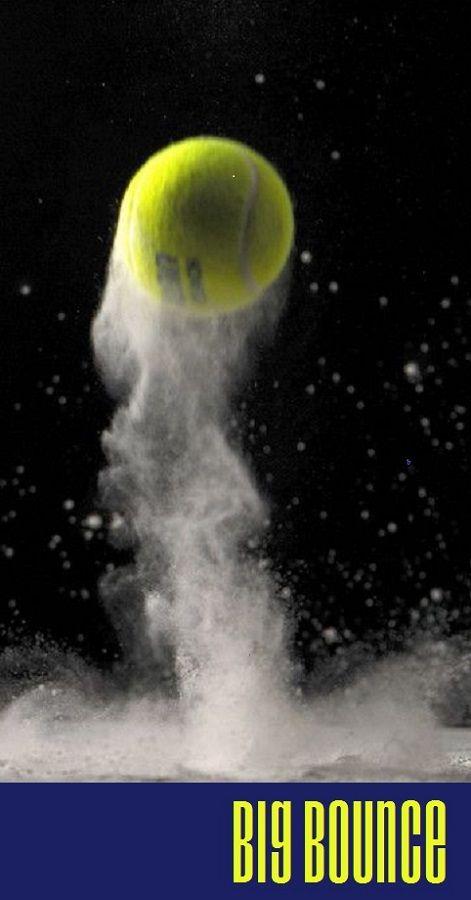 Big Bounce (Cosmology)