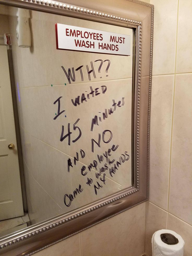 Bathroom Wall Graffiti the 33 best images about toilet graffiti on pinterest | toilet, in