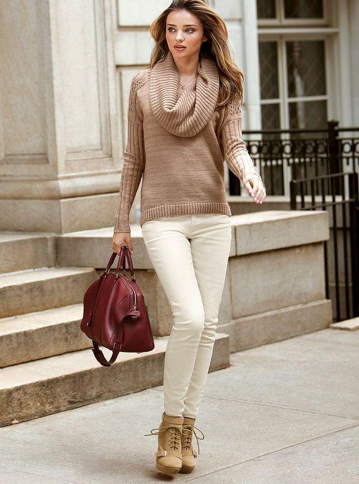 Autumn (Miranda Kerr)