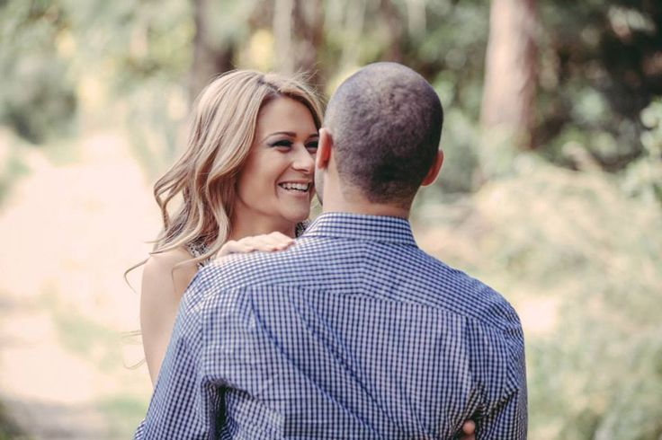 Anthony & Jessica are getting married on the 24th of August and can't wait to begin the rest of their lives together