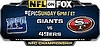 Super Bowl !! Giants vs Patriots live HD NFL Football Streaming TV Link on PC  by gundaa2012          FREE TV FOR LIFE