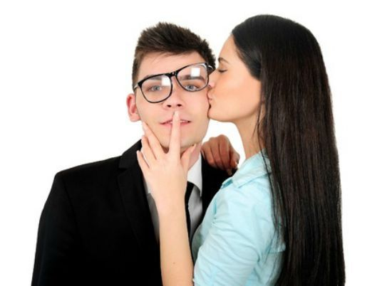 How to become a dating guru