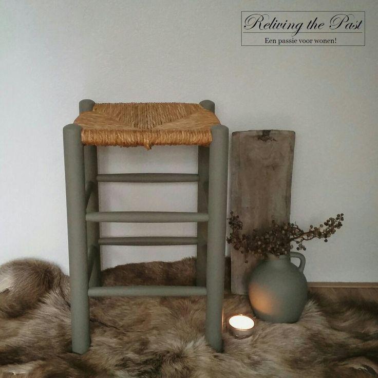 Meer dan 1000 idee n over grijs worden op pinterest grijs haar zilver haar en lang grijs haar - Deco salon warme kleur ...