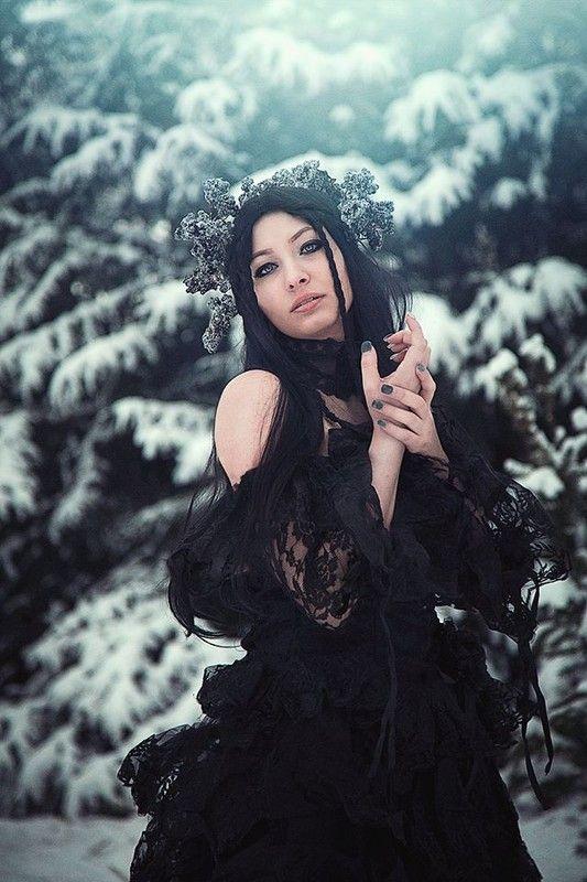 17 meilleures images propos de gothique sur pinterest for Definition art gothique