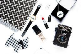 Jak robić jasne zdjęcia bez lampy błyskowej - poradnik  Poradnik fotografii dla początkujących | blog fotograficzny dla amatorów - lekcje fotografii, akcje do Photoshopa