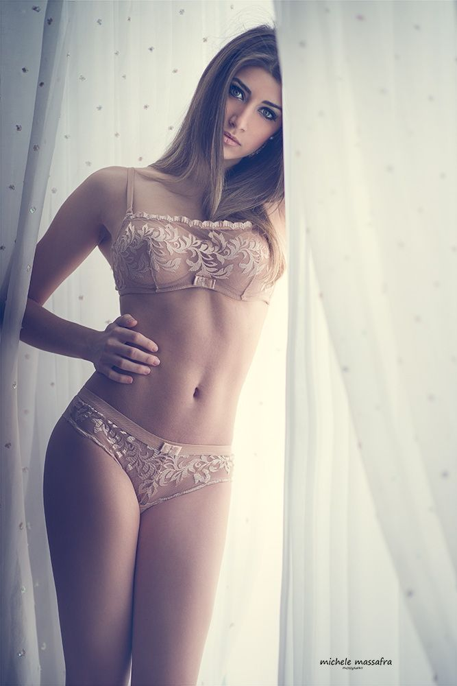 7 Lingeries That You Need to Have!