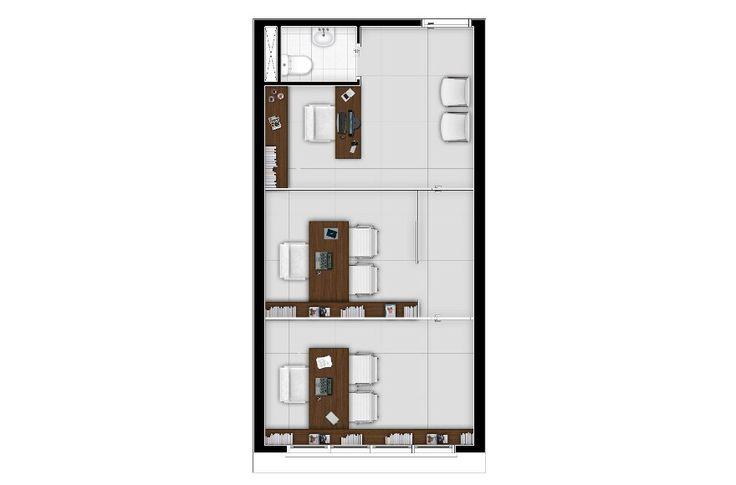 Imagem de https://www.even.com.br/Imagens/Detalhes/hom-lindoia-torre-office/planta/Grande/13830.jpg.