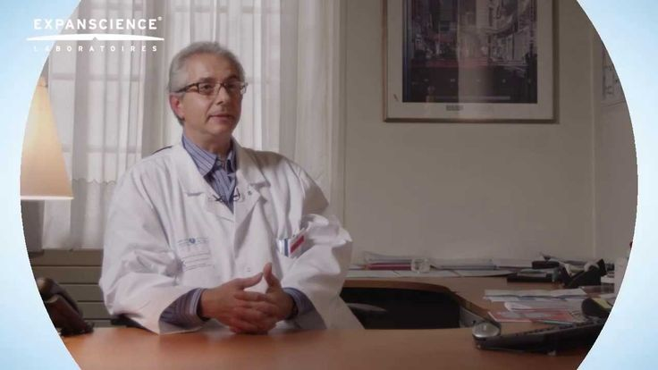 Qu'est-ce que l'arthrose ? définition et description, indicateurs d'évol...