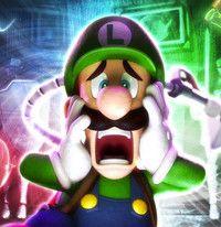 "Crunchyroll - ""Luigi's Mansion"" Haunts Arcades Courtesy of Capcom"