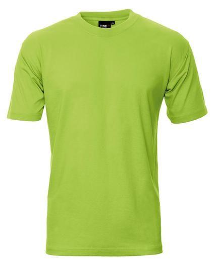 http://www.ecpromotion.com/t-skjorter T-skjorter med trykk. Sjekk ut over t-skjorter. Vi har et massivt utvalg av kule t-skjorter med trykk fra Norges kuleste nettbutikk!