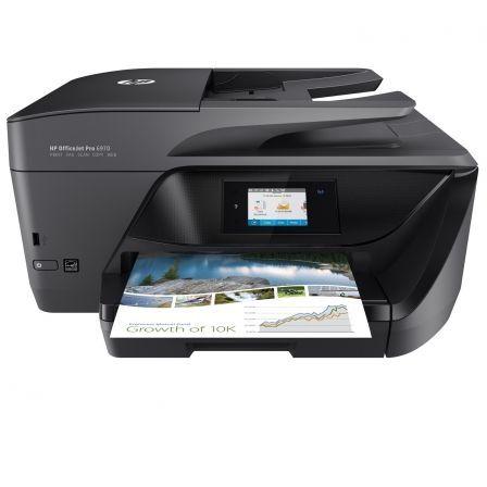 Impresora Wifi con Fax, Fotocopiadora y Escáner Negra https://www.intertienda.es/tienda/impresoras/impresora-wifi-con-fax-fotocopiadora-y-escaner-negra/