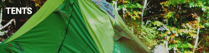 http://www.ercoletempolibero.it  https://www.facebook.com/ErcoleTuttoperilTempoLibero  #ERCOLE #TEMPOLIBERO #PLEINAIR #APERTO #MANIFESTAZIONE  #EVENTO #PRIMAVERA #OPEN #SNOWBOARD #COLAZIONE #GONFIABILI #KART #PIZZA #NOUKIES #TRUCCABIMBI #TRUCCO #BIMBI#CAMPING #FERRINO #MED #PAZZODIVIAGGIARE #PAZZO #VIAGGIARE #BASTIANELO #CANTINA #KEM #PRISMA #FOTOGRAFO #SERVIZIOFOTOGRAFICO #ARTIGIANO #LEGNO #ARTE #GOMMONAUTI #VICENZA#DUEVILLE #MAGHI #CONCORSO #DISEGNO #VACANZA #SUBACQUEO #BBQ  #BARBECUE