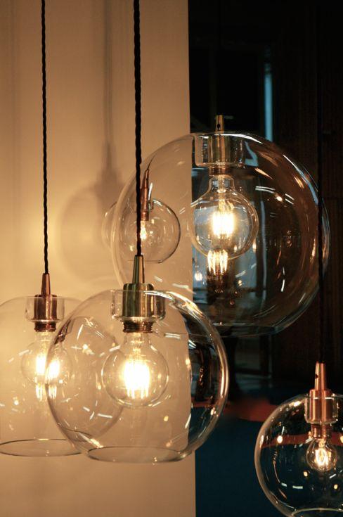 8 besten Lampor Bilder auf Pinterest - deckenleuchten wohnzimmer landhausstil