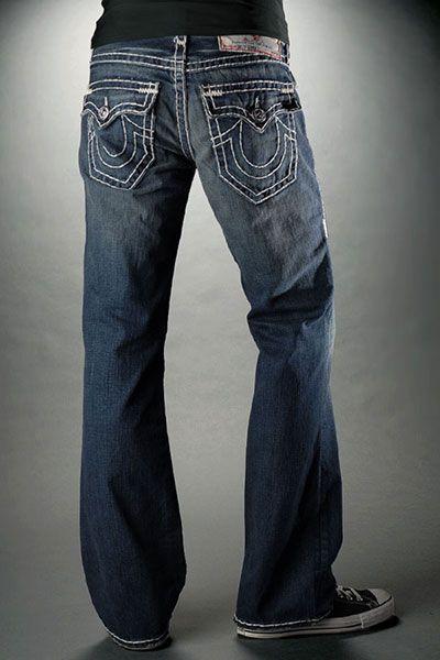 1000  ideas about Bootcut Jeans For Men on Pinterest | Men&39s