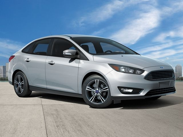 10 Best Car Deals Of The Month Ford Focus Best Car Deals Ford