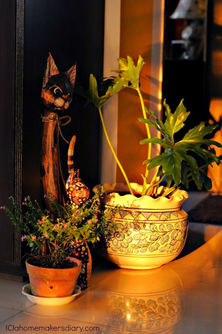 House Decoration Items India 17 Best Images About Ethnic Interiors India On Pinterest