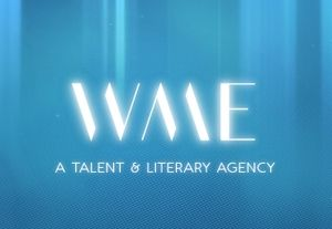 I am represented by William Morris Endeavor agency. I couldn't be happier with all the amazing work they've gotten me.