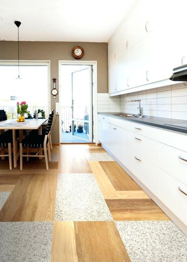 Idee Carrelage Salon Salle Manger Living Room Tiles Living