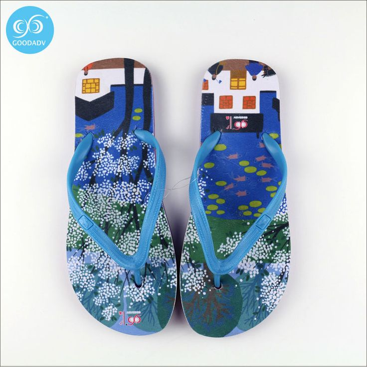 2017 promotion being eco - friendly newest style made wholesale flip - flops comfortable leisure welcome custom