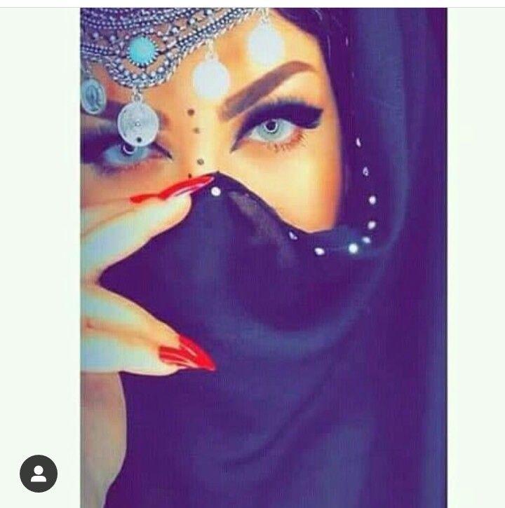 Girl S Eyes Dp Dp Photography Girlseyes Instagram Girly Dp