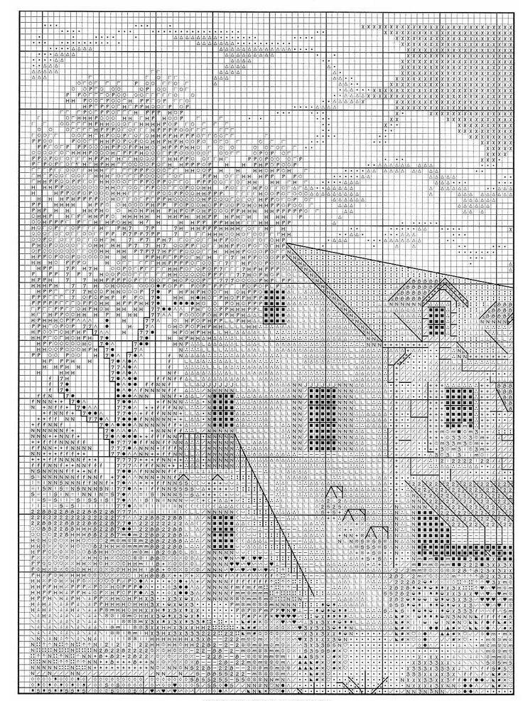 casa-1.jpg (1084×1452)