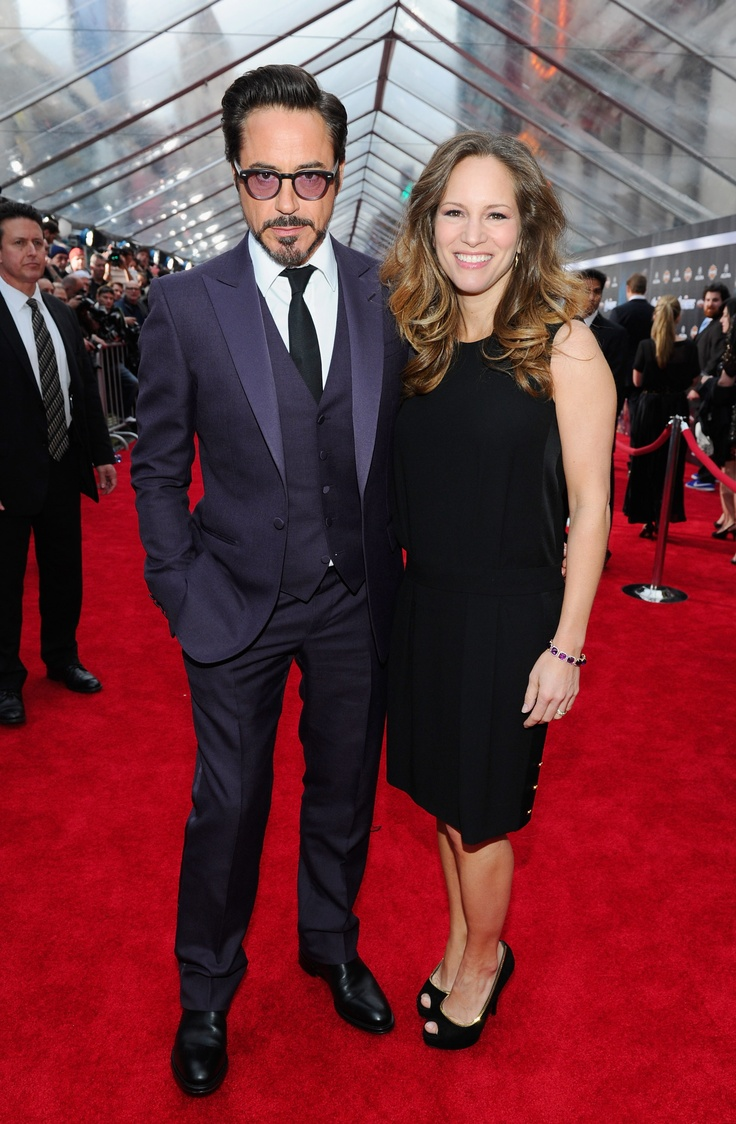 essay on my favorite actor robert downey jr Robert downey jr is known to jr talks about his manhood at cambridge union address our lives in speech as she wins favorite breakout artist at the.