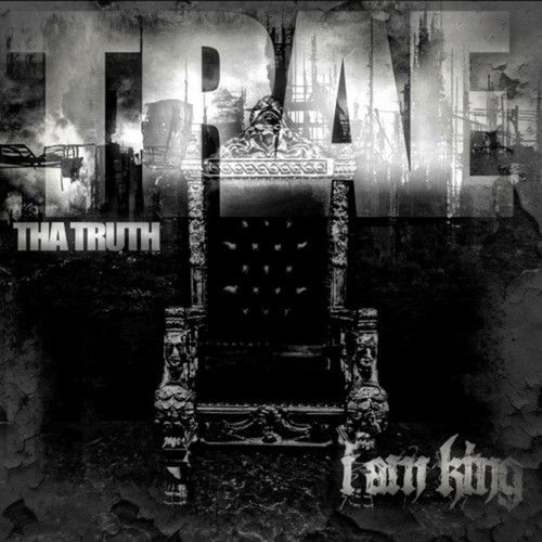 """New Music: Trae Tha Truth Ft. Diddy, T.I., Jeezy 