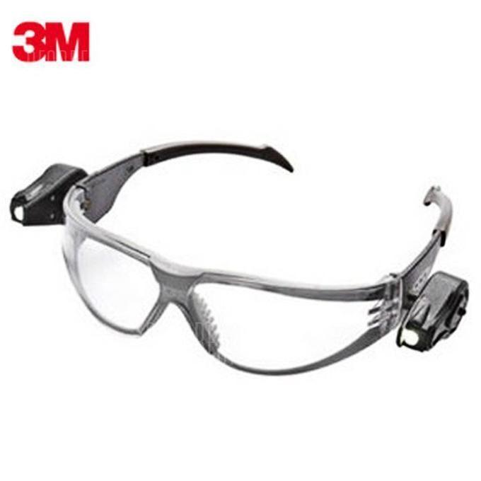 Adlens регулируемые очки для зрения купить